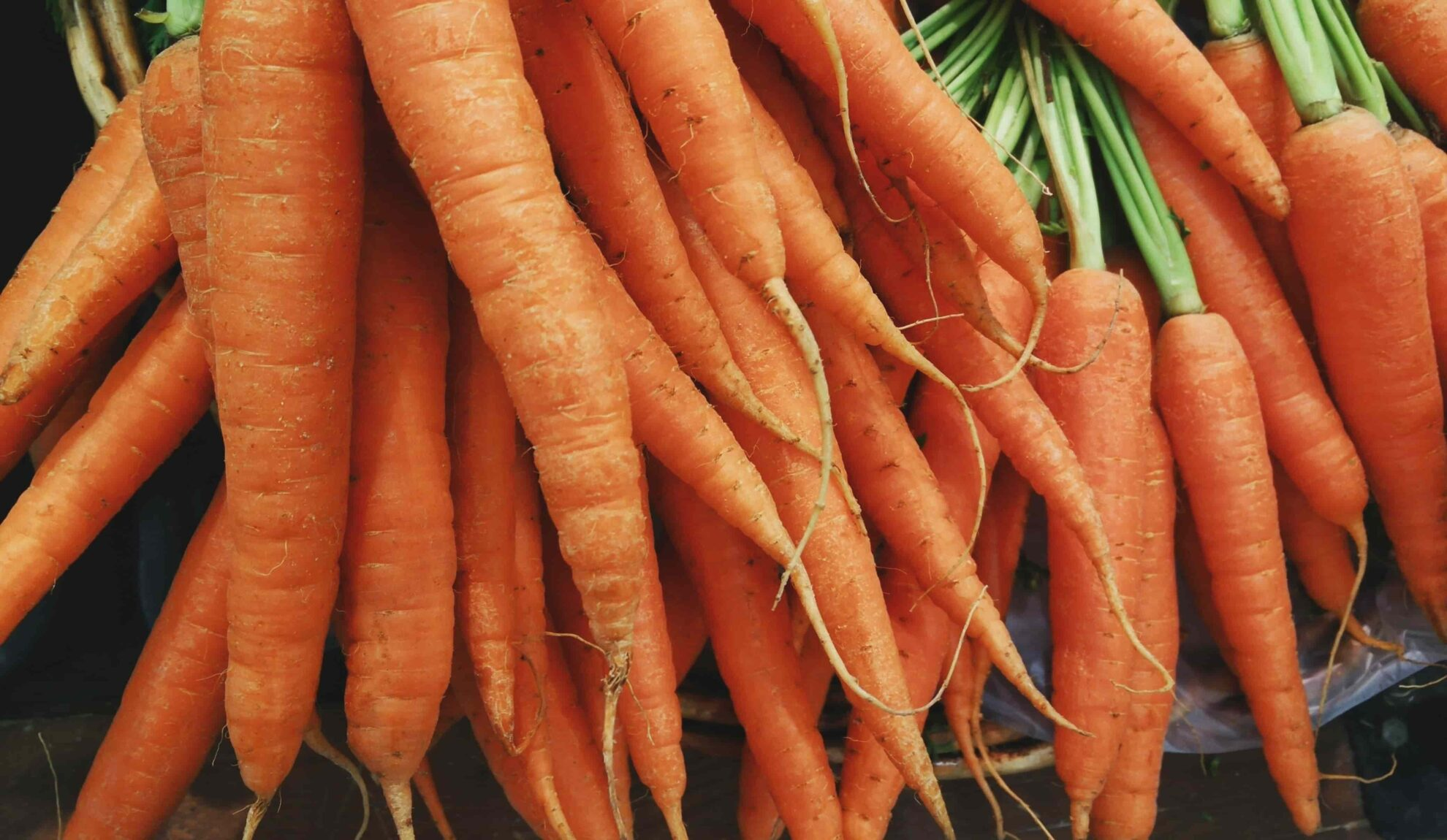 Carrots_Veggies